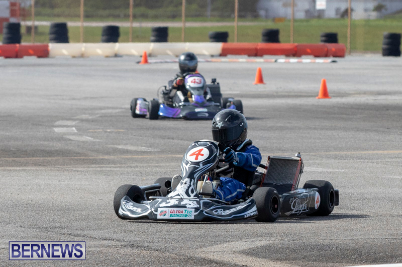 Bermuda-Karting-Club-Race-September-23-2018-8652