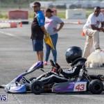 Bermuda Karting Club Race, September 23 2018-8660