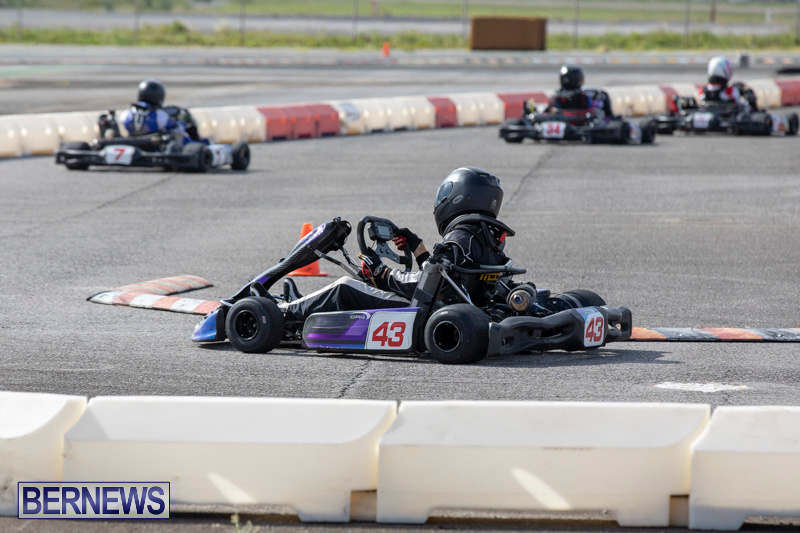 Bermuda-Karting-Club-Race-September-23-2018-8662
