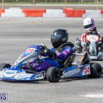 Bermuda Karting Club Race, September 23 2018-8686