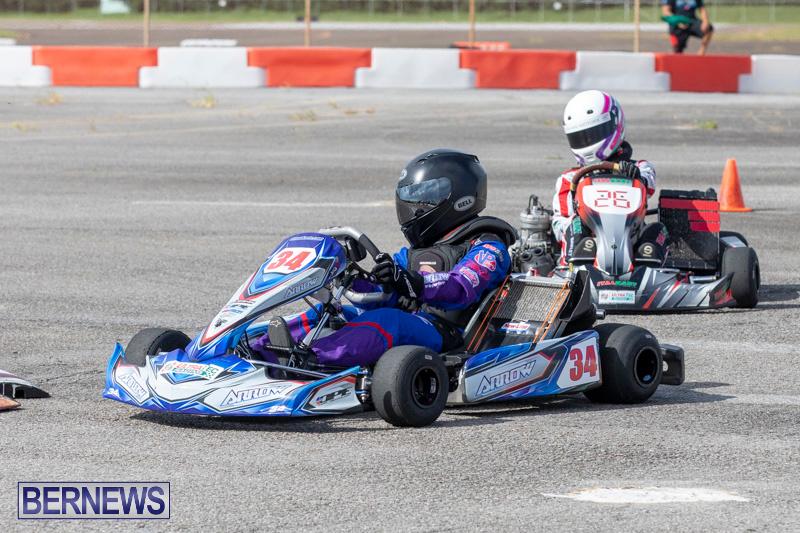 Bermuda-Karting-Club-Race-September-23-2018-8686
