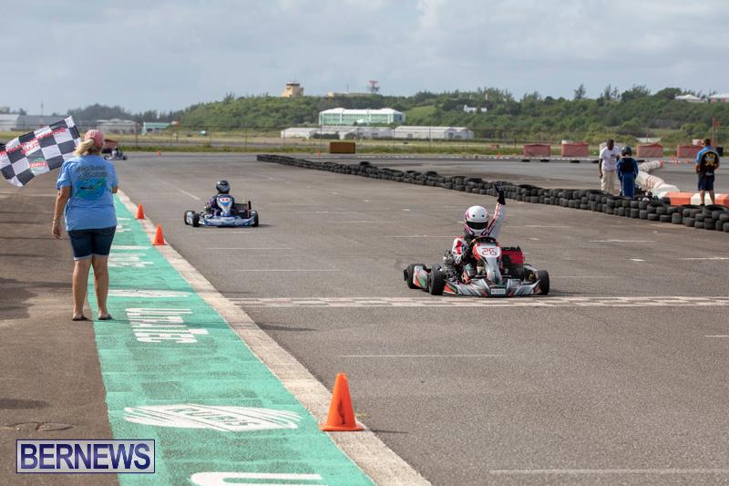 Bermuda-Karting-Club-Race-September-23-2018-8852