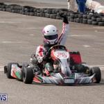 Bermuda Karting Club Race, September 23 2018-8853