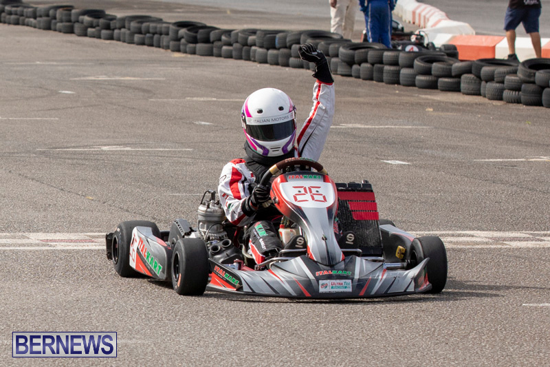 Bermuda-Karting-Club-Race-September-23-2018-8853