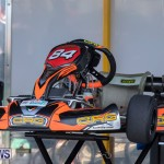 Bermuda Karting Club Race, September 23 2018-8877