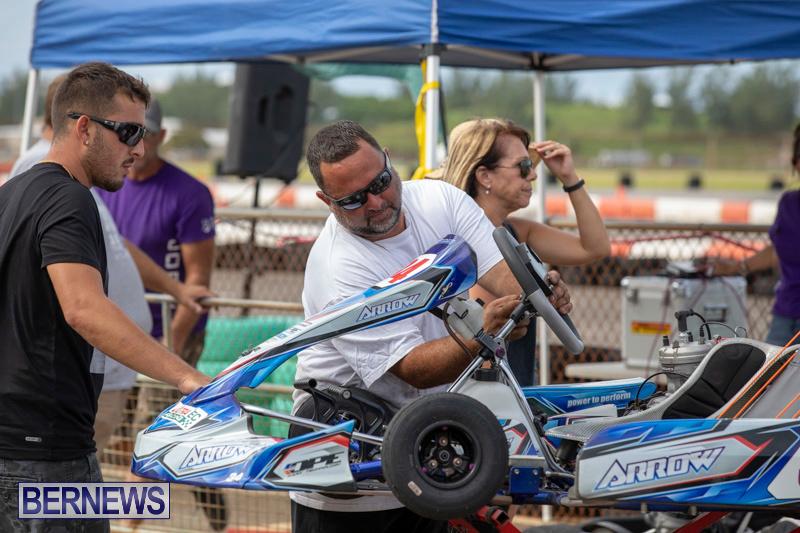 Bermuda-Karting-Club-Race-September-23-2018-8881