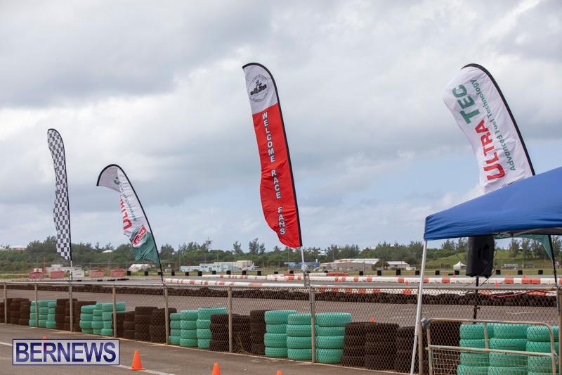 Bermuda-Karting-Club-Race-September-23-2018-8890