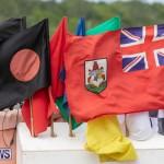 Bermuda Karting Club Race, September 23 2018-8894