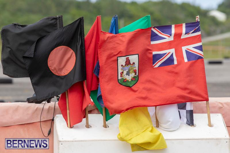 Bermuda-Karting-Club-Race-September-23-2018-8894