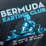 Bermuda Karting Club Race, September 23 2018-8897