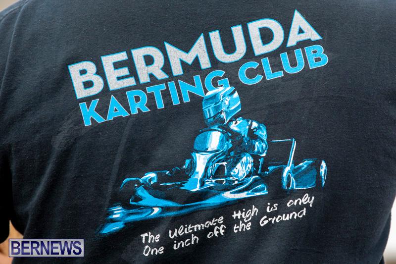 Bermuda-Karting-Club-Race-September-23-2018-8897