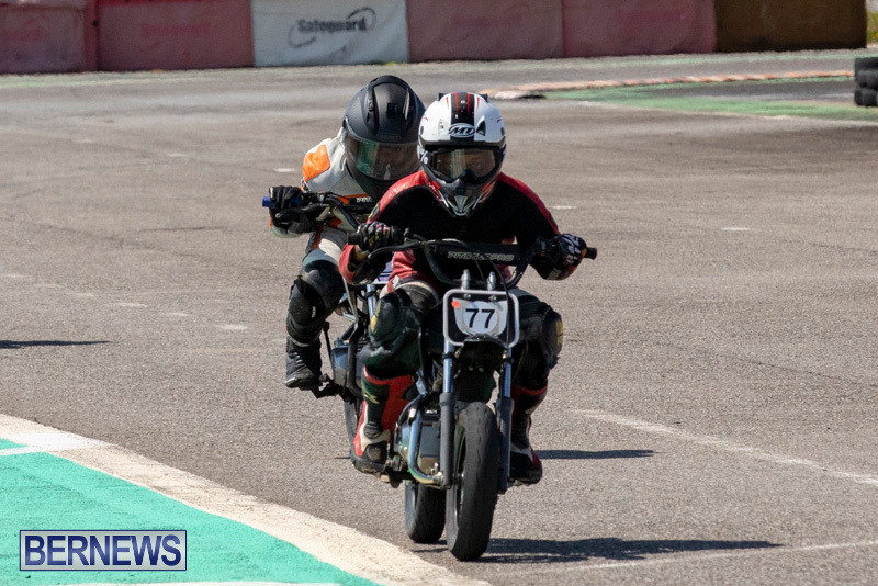 Bermuda-Motorcycle-Racing-Club-BMRC-September-2-2018-3380