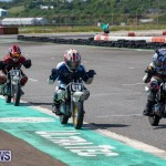 Bermuda Motorcycle Racing Club BMRC, September 2 2018-3383