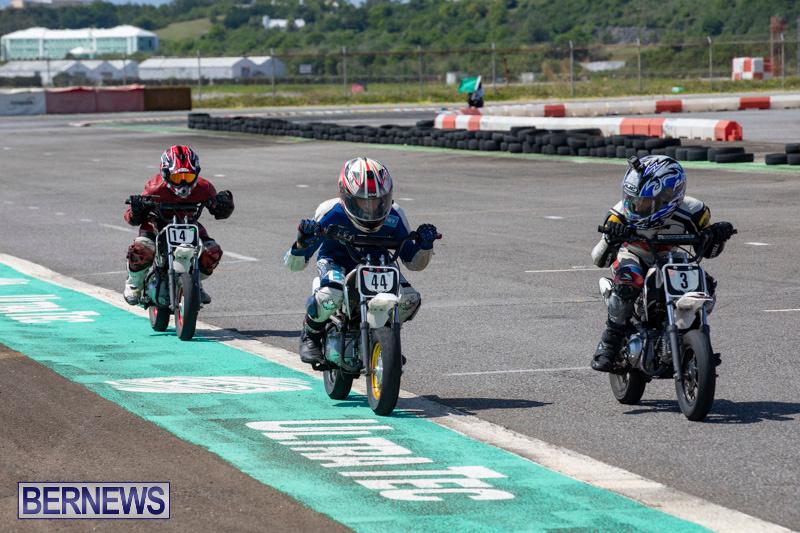 Bermuda-Motorcycle-Racing-Club-BMRC-September-2-2018-3383