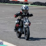 Bermuda Motorcycle Racing Club BMRC, September 2 2018-3386