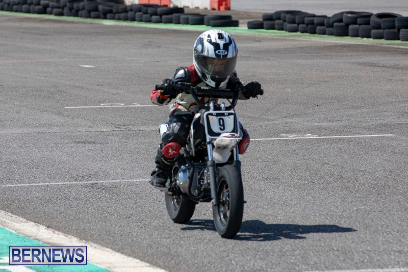 Bermuda-Motorcycle-Racing-Club-BMRC-September-2-2018-3386