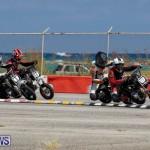 Bermuda Motorcycle Racing Club BMRC, September 2 2018-3388