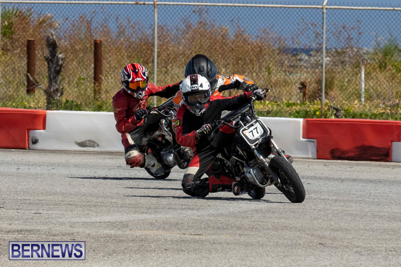 Bermuda-Motorcycle-Racing-Club-BMRC-September-2-2018-3392