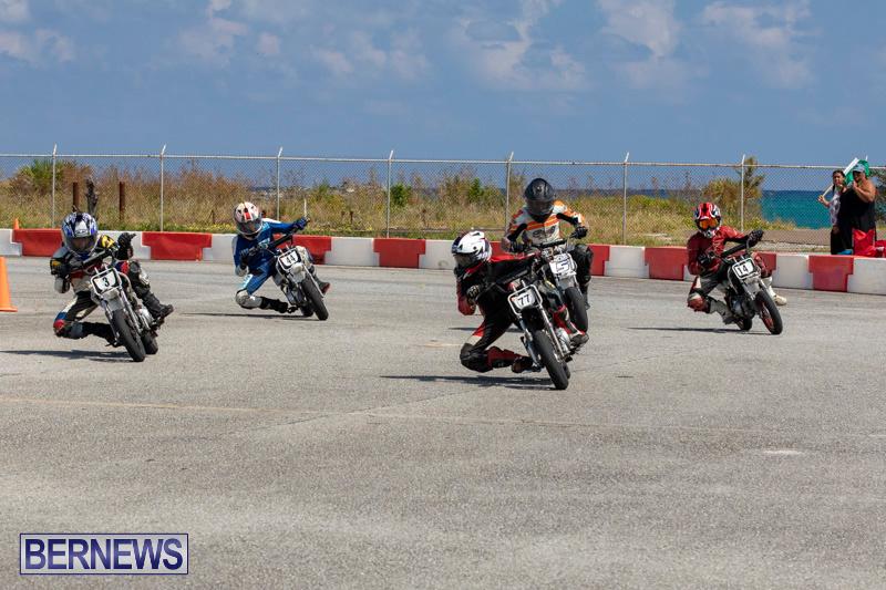 Bermuda-Motorcycle-Racing-Club-BMRC-September-2-2018-3395