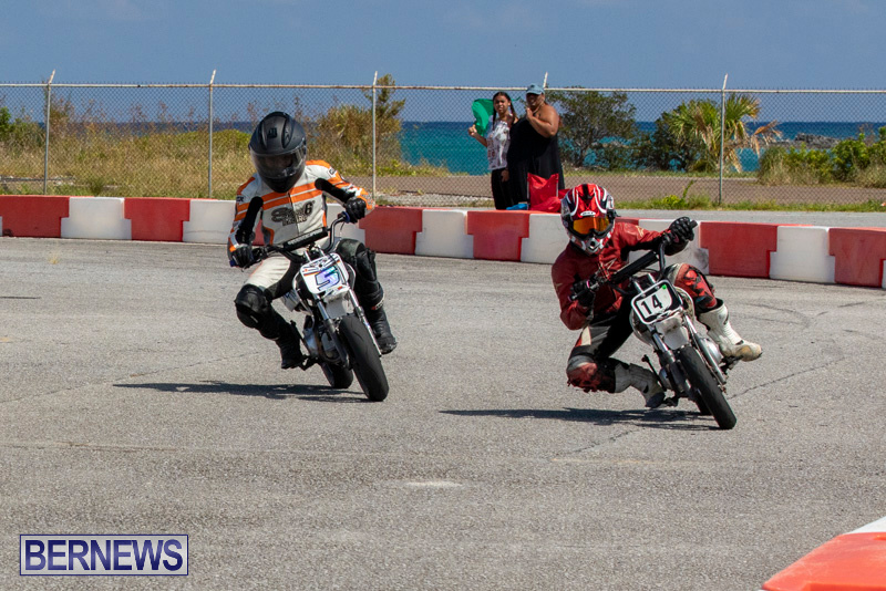 Bermuda-Motorcycle-Racing-Club-BMRC-September-2-2018-3397