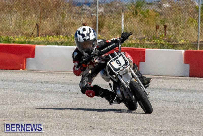 Bermuda-Motorcycle-Racing-Club-BMRC-September-2-2018-3402