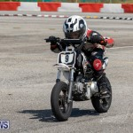 Bermuda Motorcycle Racing Club BMRC, September 2 2018-3408