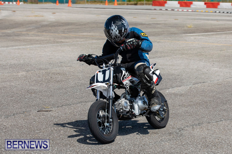 Bermuda-Motorcycle-Racing-Club-BMRC-September-2-2018-3416