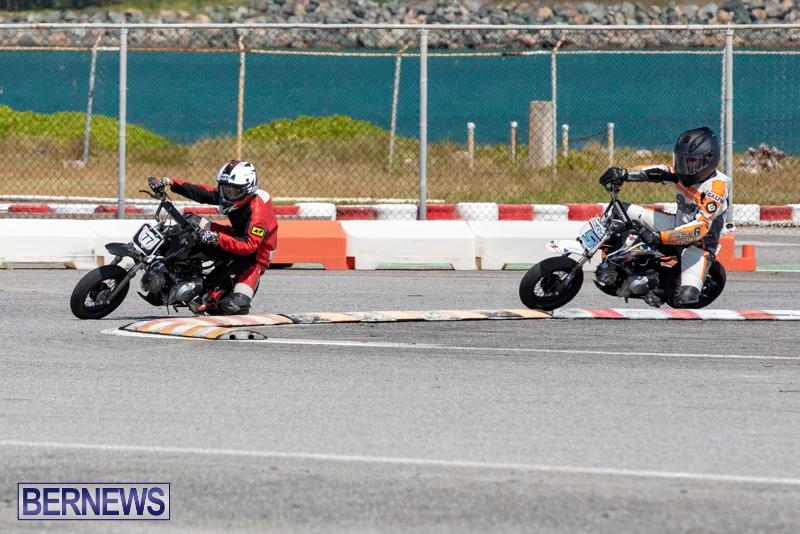 Bermuda-Motorcycle-Racing-Club-BMRC-September-2-2018-3417