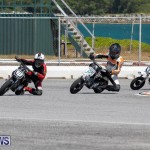 Bermuda Motorcycle Racing Club BMRC, September 2 2018-3419
