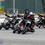Bermuda Motorcycle Racing Club BMRC, September 2 2018-3422