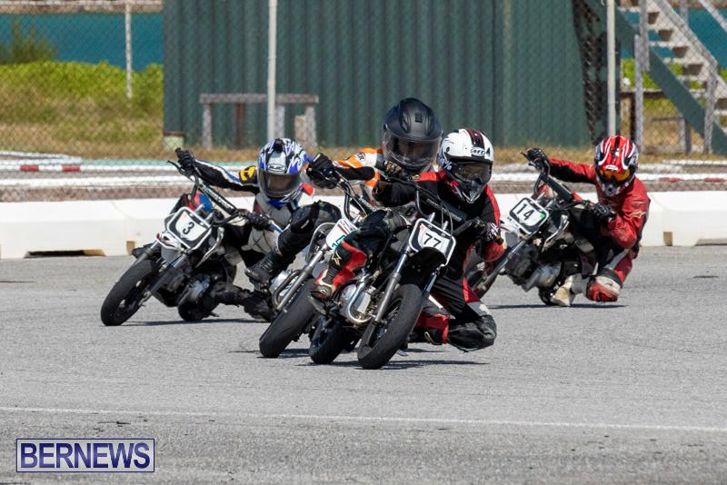 Bermuda-Motorcycle-Racing-Club-BMRC-September-2-2018-3422
