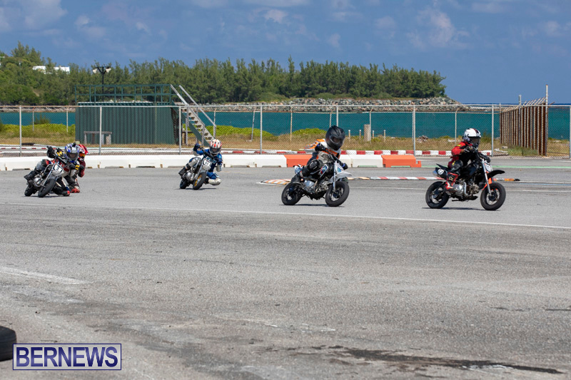 Bermuda-Motorcycle-Racing-Club-BMRC-September-2-2018-3426
