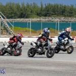 Bermuda Motorcycle Racing Club BMRC, September 2 2018-3428