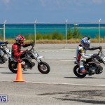 Bermuda Motorcycle Racing Club BMRC, September 2 2018-3431