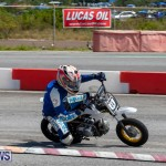 Bermuda Motorcycle Racing Club BMRC, September 2 2018-3437