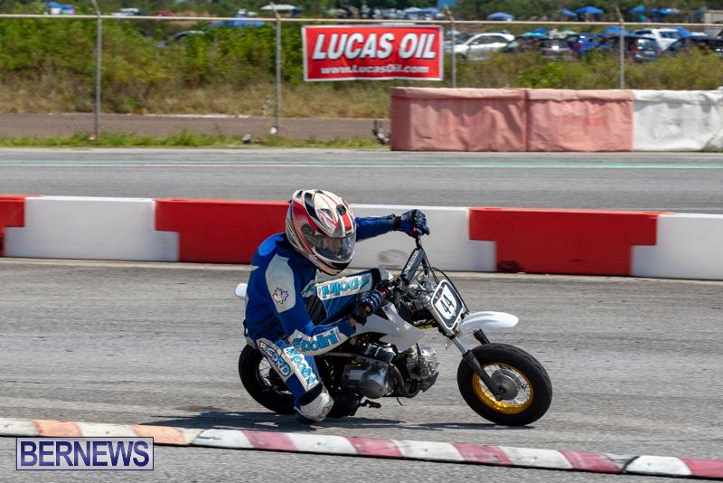 Bermuda-Motorcycle-Racing-Club-BMRC-September-2-2018-3437