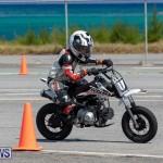 Bermuda Motorcycle Racing Club BMRC, September 2 2018-3440