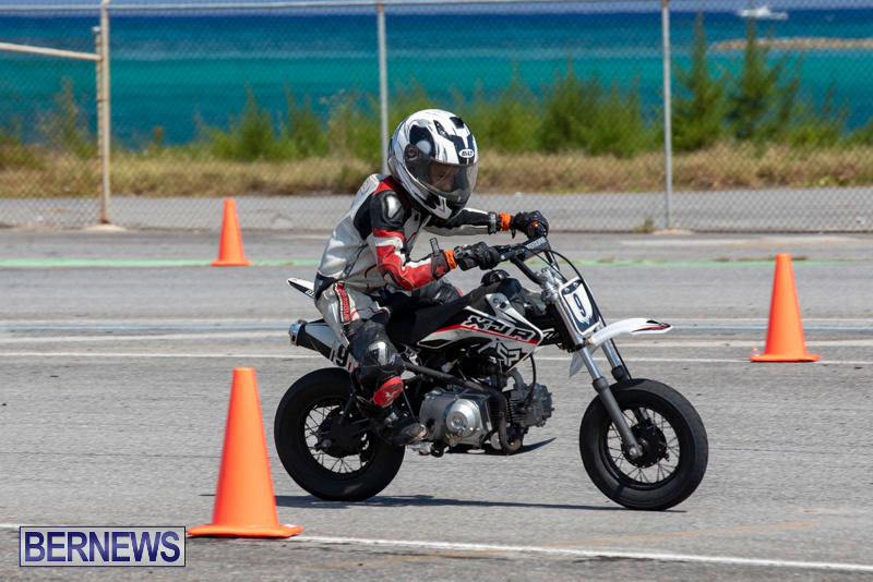 Bermuda-Motorcycle-Racing-Club-BMRC-September-2-2018-3440