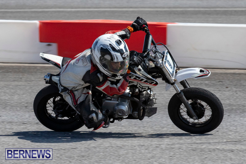 Bermuda-Motorcycle-Racing-Club-BMRC-September-2-2018-3443
