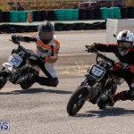 Bermuda Motorcycle Racing Club BMRC, September 2 2018-3450