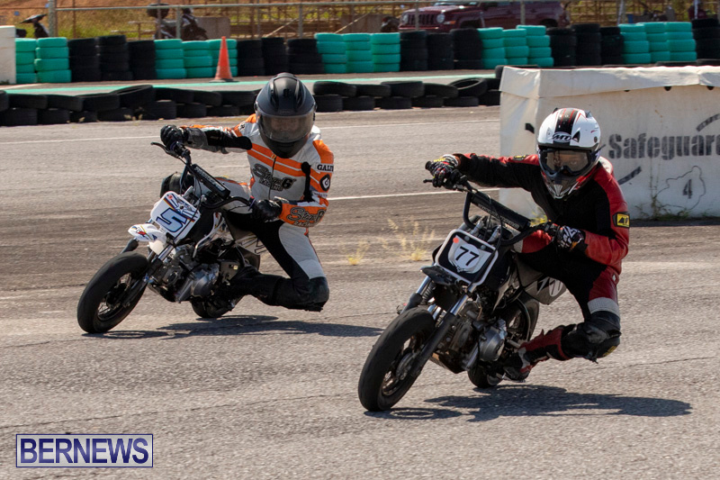 Bermuda-Motorcycle-Racing-Club-BMRC-September-2-2018-3450