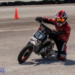 Bermuda Motorcycle Racing Club BMRC, September 2 2018-3454