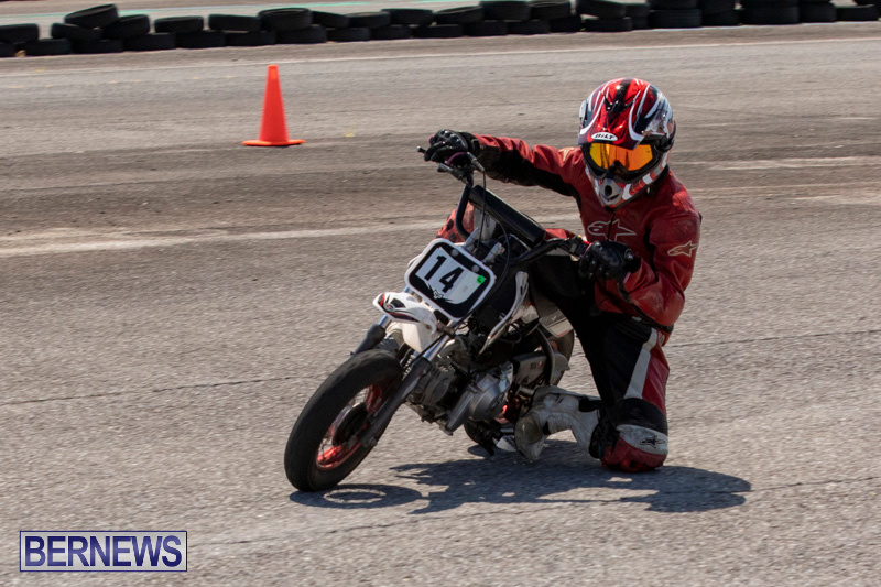 Bermuda-Motorcycle-Racing-Club-BMRC-September-2-2018-3454