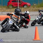 Bermuda Motorcycle Racing Club BMRC, September 2 2018-3458