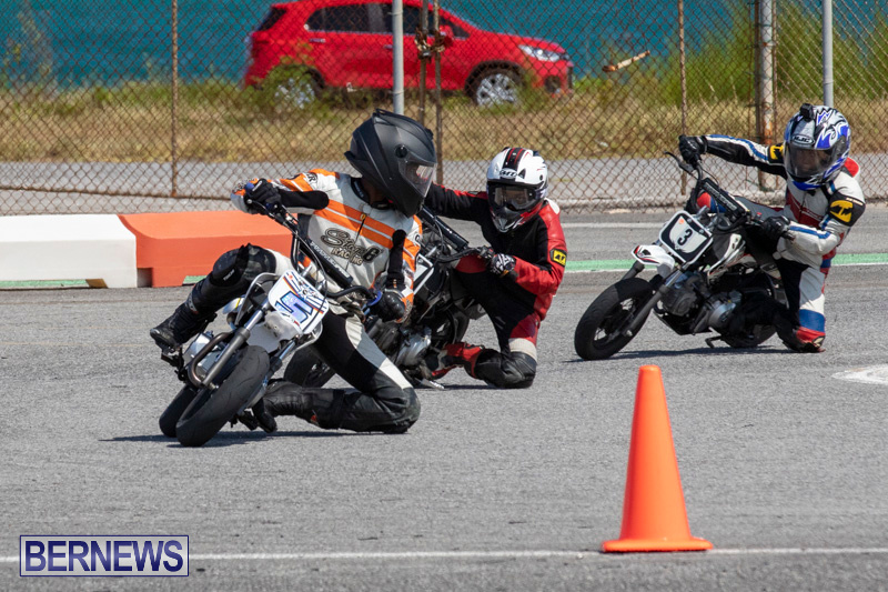 Bermuda-Motorcycle-Racing-Club-BMRC-September-2-2018-3458