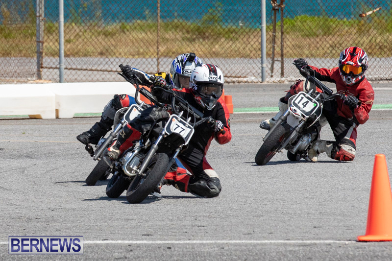 Bermuda-Motorcycle-Racing-Club-BMRC-September-2-2018-3460