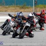 Bermuda Motorcycle Racing Club BMRC, September 2 2018-3461