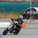 Bermuda Motorcycle Racing Club BMRC, September 2 2018-3467