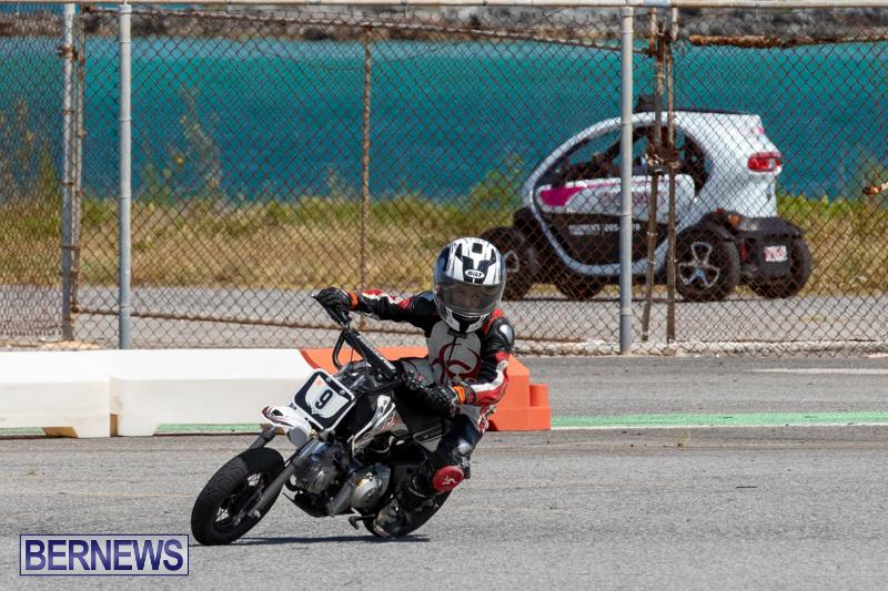 Bermuda-Motorcycle-Racing-Club-BMRC-September-2-2018-3467
