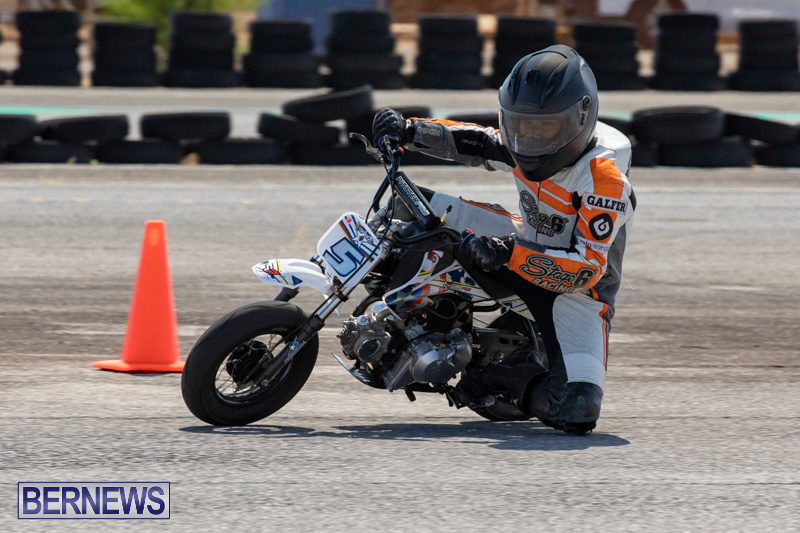 Bermuda-Motorcycle-Racing-Club-BMRC-September-2-2018-3472